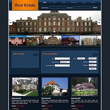 tm_078_real_estate_slider