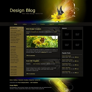 tm_084_design_blog