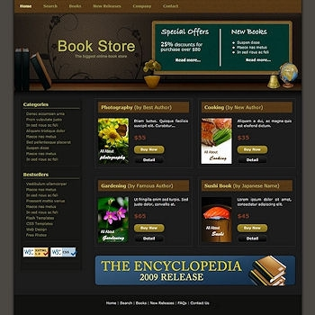 tm_086_book_store_slider