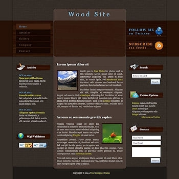 tm_128_wood_site_slider